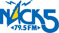 nack5240