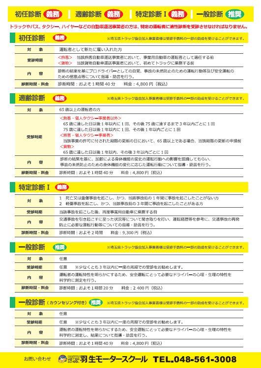 適性診断裏面(20200624)